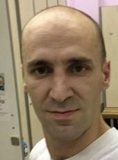 Aleksandr, 33, Russia, Lesnoj Gorodok