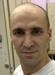 Aleksandr, 33, Lesnoj Gorodok