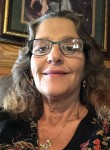 lucy, 56  , Johnson City (State of Tennessee)