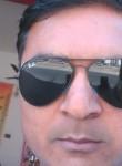 vipul, 36  , Himatnagar