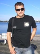Sergey, 42, Russia, Volzhskiy (Volgograd)