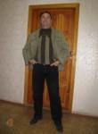 opit, 85  , Ryazan