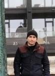 Yura, 24  , Shyryayeve