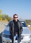 Nik SAMARIN , 74, Saratov
