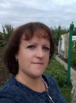 Tatyana, 37  , Uren