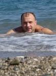 romario, 80  , Tiraspolul