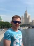 Aleksey, 20  , Novokuznetsk