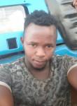 Adama, 29  , Abidjan