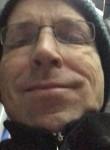 Michael, 53  , Munich
