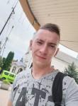 Zhenya, 27, Uzhhorod