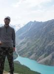 Ivan, 38, Perm