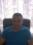 sergey, 42  , Kolpino