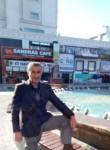 Sinan, 45  , Antalya