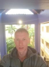 Evgeniy, 36, Russia, Saint Petersburg