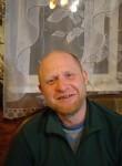 Evgeniy, 40, Shlisselburg
