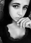 Ekaterina, 22  , Dyatkovo