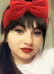 Karina, 18, Kurgan