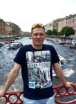 Igor, 48, Saint Petersburg