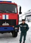 Aleksandr, 31  , Lahoysk