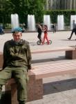 Vladimir, 23 года, Липин Бор