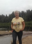 shidakova64