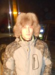 Rus, 31, Krasnokamensk