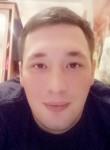 Nikolay, 29  , Tyumentsevo