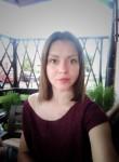 Lilia, 41, Tolyatti