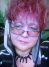 Valentina, 61, Ukraine, Kiev
