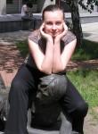 Rina, 48, Kiev