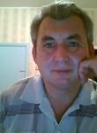 Ildar, 49  , Tynda