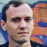 Andrii, 25  , Szczecin