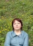 Tatyana, 49, Balashikha