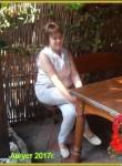 Tamara, 82  , Poltava
