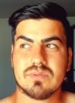 Stefano, 27  , Calarasi (Calarasi)