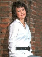 SvetLana, 46, Russia, Krasnoyarsk