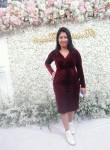 Chayapa, 28  , Satun