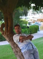 Fyedor, 35, Russia, Orel