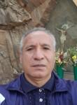 Gustavo, 60  , Lima