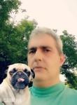 Boiko, 51  , Kyustendil