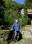 Sergey, 57  , Selizharovo