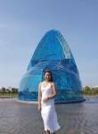 althea, 28  , Taichung