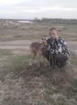 denis, 40  , Ivangorod