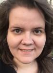Alyena, 35, Moscow