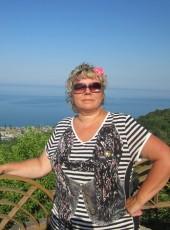Тамара, 62, Russia, Zelenogradsk