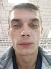 Vladimir, 42, Russia, Cheboksary