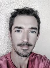 Cestlavie, 38, Spain, Malaga