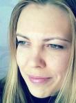 Anna, 35, Sapozhok