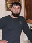 muslimchik, 27  , Groznyy