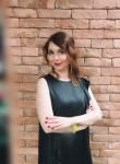 Aleksandra, 36, Yekaterinburg